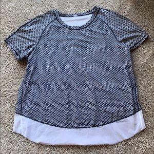 lulu shirt